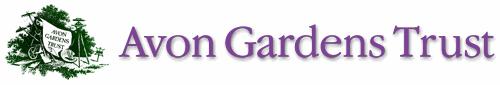 Avon Gardens Trust