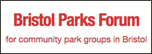 Bristol Parks Forum