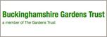 Buckinghamshire Gardens Trust