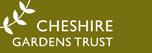 Cheshire Gardens Trust