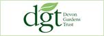 Devon Gardens Trust