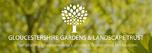 Gloucestershire Gardens & Landscape Trust
