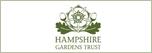 Hampshire Gardens Trust