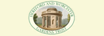 Hereford and Worcester Gardens Trust