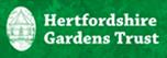 Hertfordshire Gardens Trust