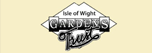 The Isle of Wight Gardens Trust
