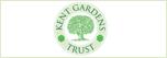 Kent Gardens Trust