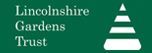 Lincolnshire Gardens Trust