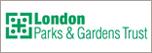 London Historic Parks & Gardens Trust