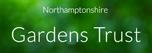 Northamptonshire Gardens Trust