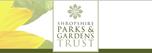 Shropshire Parks and Gardens Trust