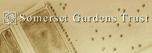 Somerset Gardens Trust