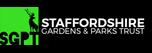 Staffordshire Gardens & Parks Trust