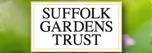 Suffolk Gardens Trust