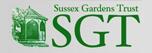 Sussex Gardens Trust