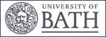 University of Bath Gardening Club