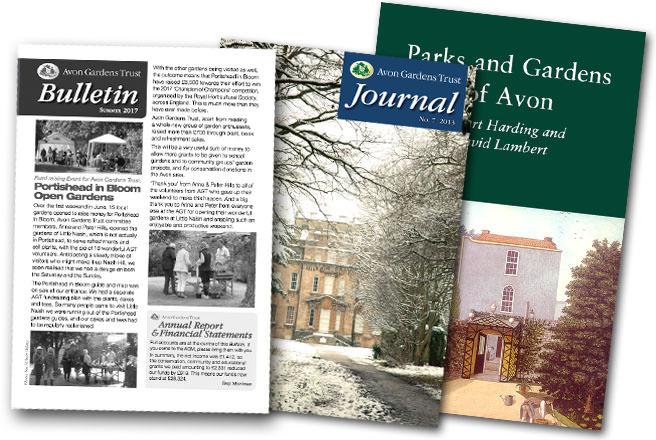 avon april brochure download pdf